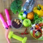 V čom spočíva 90-dňová diéta a čo jesť počas jednotlivých dní + jedálniček a 4 TIPY na recepty