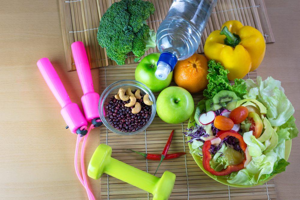 90-dňová diéta - recepty fd601990cb