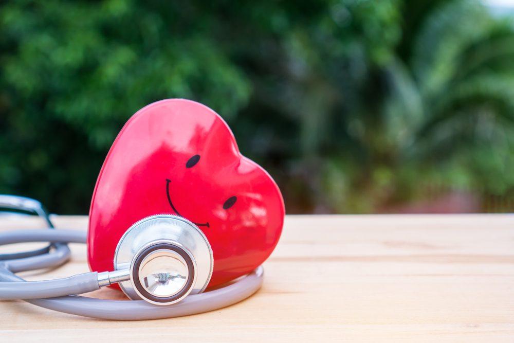 Červená šošovica chráni aj zdravie vášho srdca