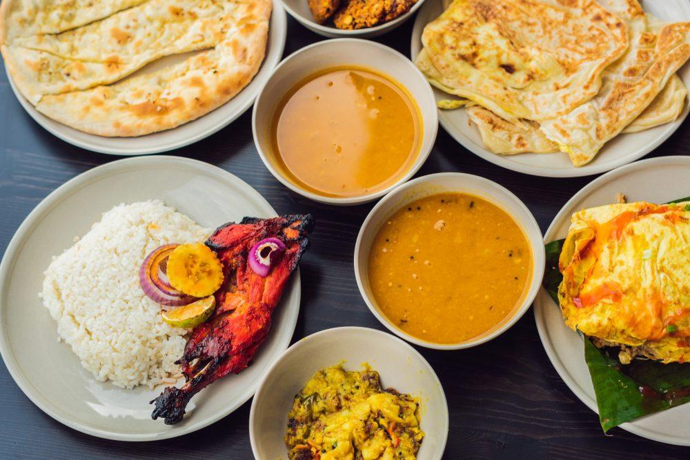 Červená šošovica ako neoddeliteľná súčasť indickej kuchyne
