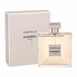 Chanel Gabrielle, 100 ml