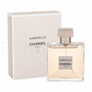 e3b794732d Parfum Chanel Gabrielle - recenzia + najlepšie ceny - Imunita Online