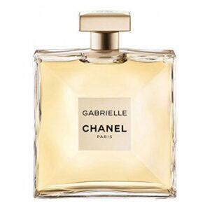 Chanel Gabrielle – EDP