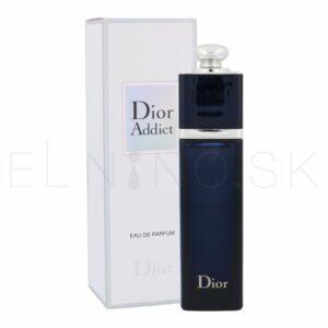 Dior Addict 2014, 50 ml