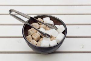 Doktor Bukovský tvrdí, že cukor je najväčší zabijak vo svete jedla