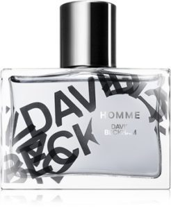 David Beckham Homme, 30 ml