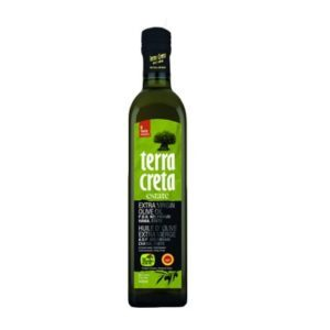 Extra panenský olivový olej Marasca