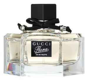 Gucci Flora by Gucci, 30 ml