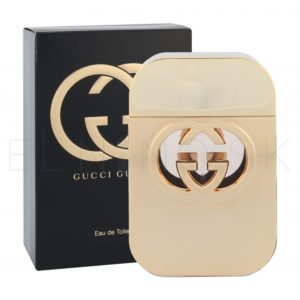Gucci Gucci Guilty, 75 ml