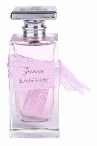Lanvin Jeanne Lanvin Parfumovaná voda pre ženy