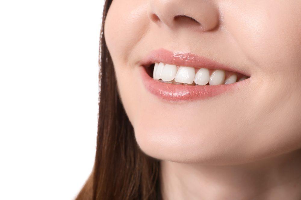Tea Tree olej je účinný aj pri ochoreniach ústnej dutiny