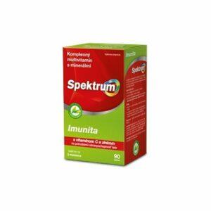 Walmark Spektrum Imunita 90 tbl