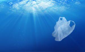 Znečistené životné prostredie zabíja viac, než čokoľvek iné