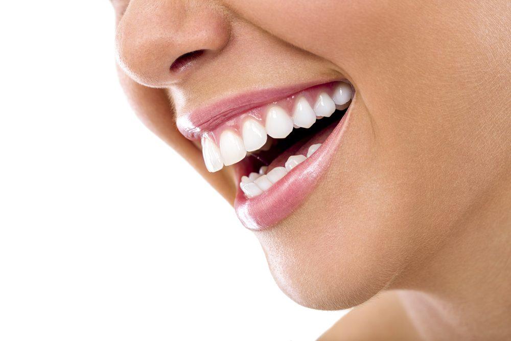 bielene zubov