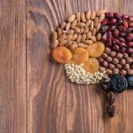 Pre koho je vhodná GAPS diéta, aké sú jej fázy + jedálniček a TIPY na recepty