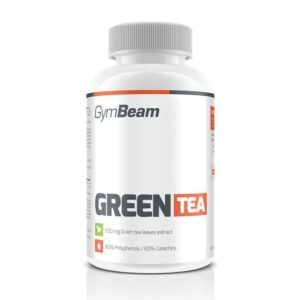 Green Tea GymBeam