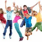 Vitamíny pre deti - 3 najpopulárnejšie multivitamínové prípravky pre zdravý vývoj detského organizmu za rok 2021