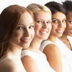 Vybrali sme 3 najpopulárnejšie vitamíny na pokrytie potrieb ženského organizmu v každom veku