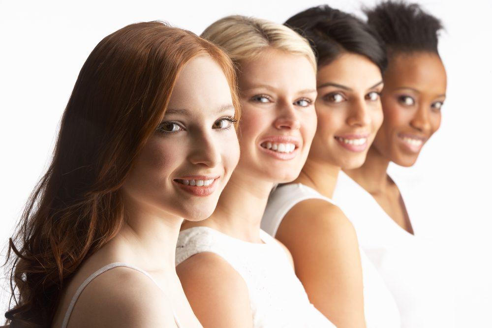 Najpopulárnejšie vitamíny pre ženy