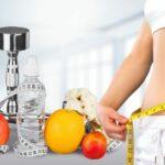 Vyberáme najlepší spaľovač tukov - TOP 5 prípravkov pre ženy aj mužov + TIP na tréning na spaľovanie tukov