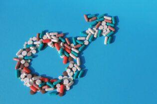 Tabletky na erekciu - porovnanie