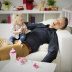 6 najlepších vitamínov proti únave podľa hodnotení a recenzií