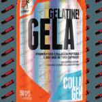 Gela gelatine – Extrifit