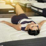 Tipy, ako vybrať matrac - veľké porovnanie rôznych druhov matracov + ich výhody a nevýhody
