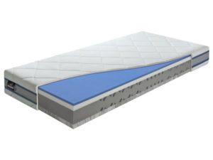 Penový matrac Benab Columbia Viscool 200×90 cm (T3/T4)