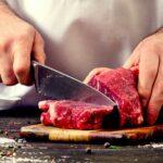 V čom spočíva mäsová diéta a aké sú jej výhody a nevýhody + jedálniček a 3 TIPY na recepty