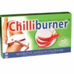 Chilliburner® 30 tbl
