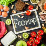 Low FODMAP diéta pomôže pri syndróme dráždivého čreva. V čom spočíva a aké potraviny obsahujú FODMAP?