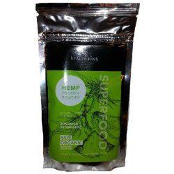 Health Link Konopný proteínový prášok 250 g