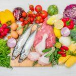 Čo je delená strava a aké sú jej zásady, čo na ňu hovoria odborníci + TIPY na jedálniček a recepty