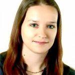 Veronika Štrbová