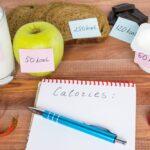 Volumetrická diéta - čo to je, jej výhody a účinky + TIPY na recepty a ROZHOVOR