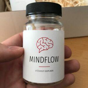 Mindfow - recenzia