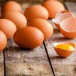 Ako funguje vajíčková diéta, je efektívna? + jedálniček na mieru