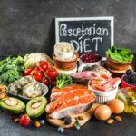 Pescetariánska diéta - čo to je, aké sú jej výhody + TIPY na recepty a jedálniček
