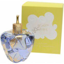 Lolita Lempicka parfumovaná voda dámska 100 ml