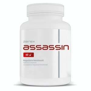 Zerex Assassin