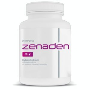 Zerex Zenaden