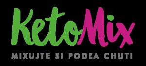 KetoMIX – otázky a odpovede