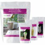 Proteínový koktejl KetoMIX 1200 g (40 porcií)