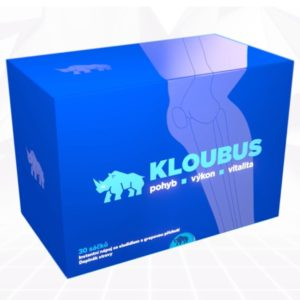 Kloubus