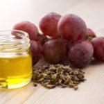Vinič hroznorodý - extrakt z jadier