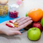 Najlepšie vitamíny a doplnky na imunitu