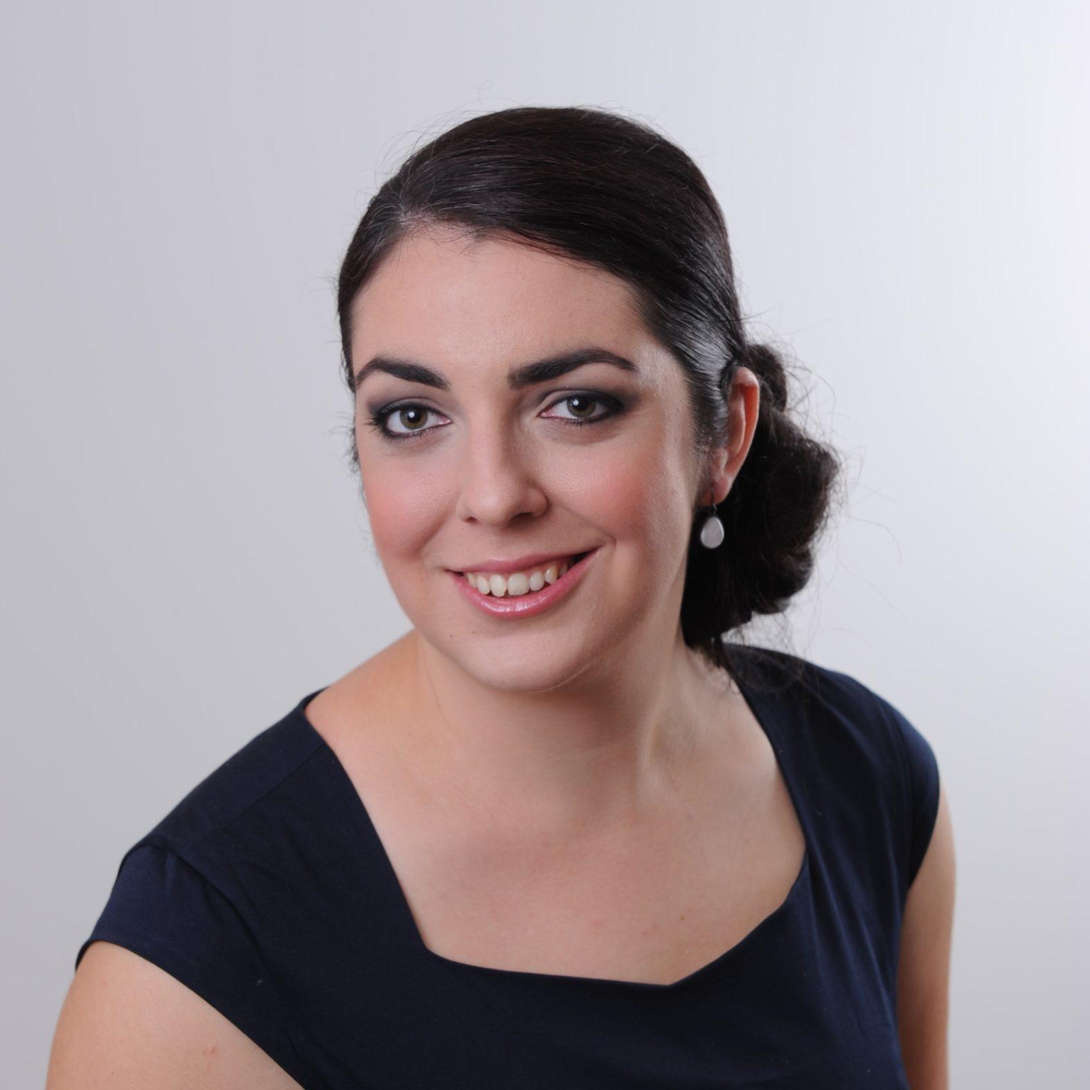 Petra Lániková