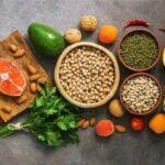 Diéta pri vysokom cholesterole - ako sa stravovať pri zvýšenom cholesterole? správny jedálniček + tip na recepty